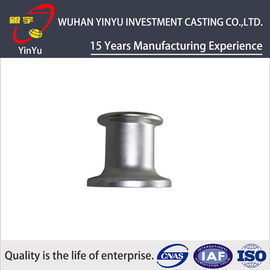 China Wear Resistance Investment Casting Products Automotive Equipment Parts supplier