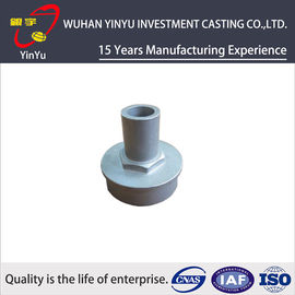 China OEM Stainless Steel Lost Wax Investment Casting With Custom Precision Machining supplier