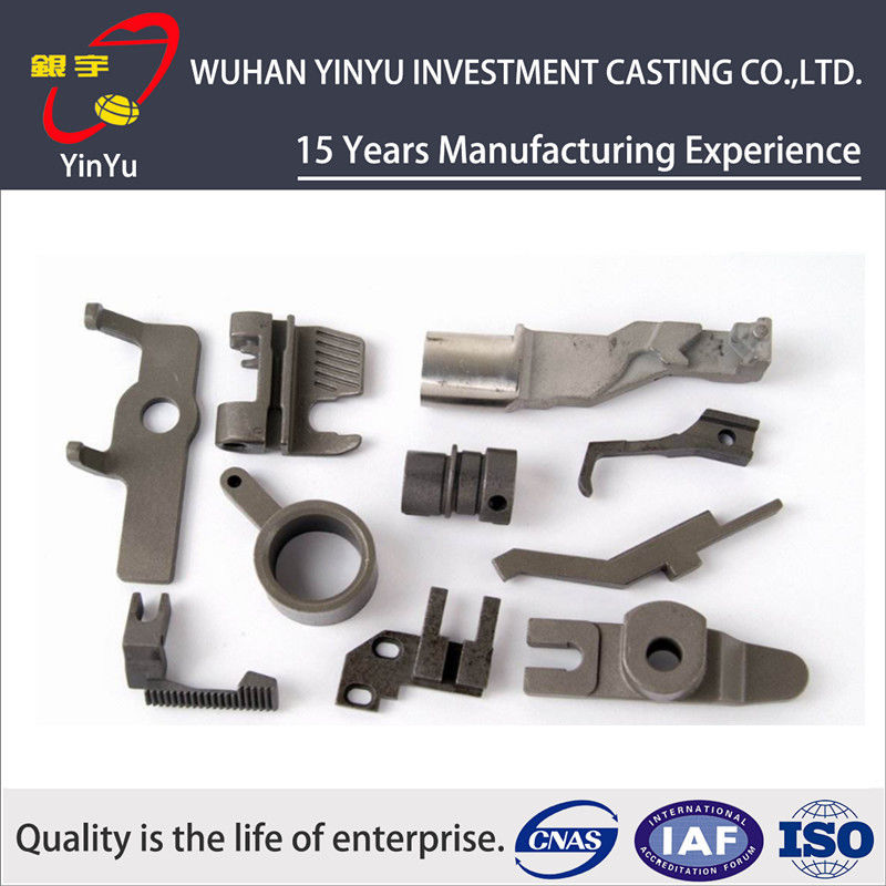 Industrial Sewing Machine Parts Looper By Lost Wax Investment Mesmerizing Industrial Sewing Machine Parts Manufacturers