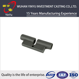 China High Precision Mechanical Parts , Micro Mechanical Parts OEM / ODM Available distributor